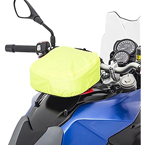 Borsa da Serbatoio Honda CBR 600 F