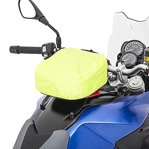 Sacoche De Reservoir Ducati - Sacoche de Réservoir Ducati Monster 696 08-14
