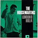 London 0 Hull 4 (1986) [VINYL]