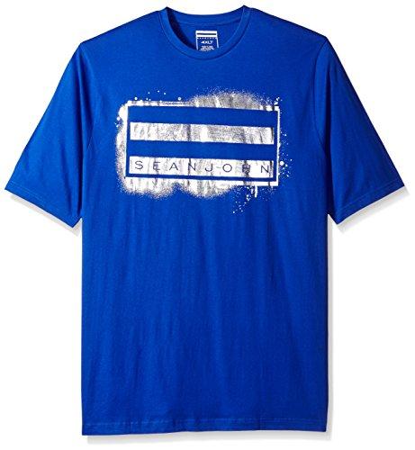 sean-john-mens-big-tall-short-sleeve-spray-flag-t-shirt-surf-the-web-4x-large-tall