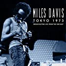 Tokyo 1973 (Live)