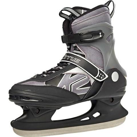 K2 Skates Ice Skates Cirrus Ice M
