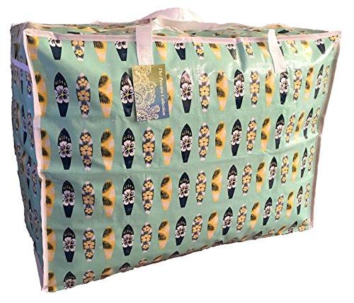 bolsa-de-almacenamiento-muy-grande-de-115-l-patron-de-tablas-de-surf-hawaiano-juguetes-el-lavado-y-l