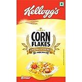 #9: Kellogg's Corn Flakes, 475g