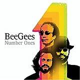 Songtexte von Bee Gees - Number Ones