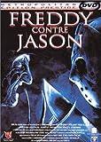 Freddy contre Jason [�dition Prestige]