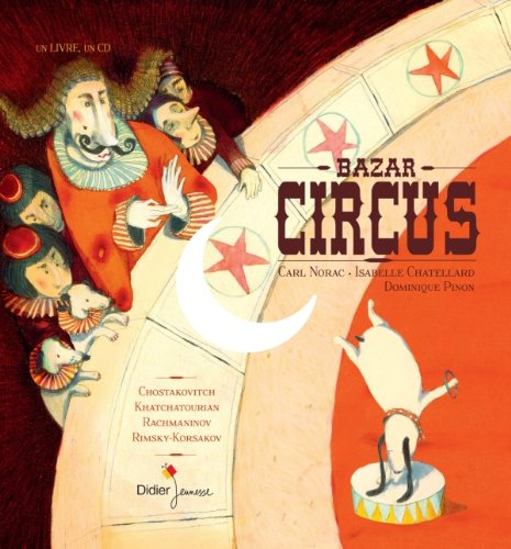 """<a href=""""/node/6637"""">Bazar Circus</a>"""