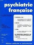 Telecharger Livres MAYA L ABEILLE N 1 NOUVELLE SERIE L OTAGE LE SLOGAN AU FIL DE L EAU LE CHAMPION L ELECTION (PDF,EPUB,MOBI) gratuits en Francaise