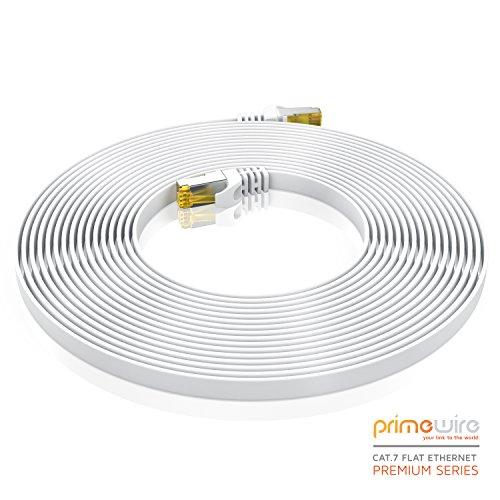 Primewire A302713x40
