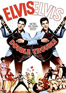 Double Trouble - Zoff für zwei