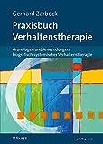 ISBN 3899674715