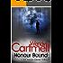 Honour Bound (Sgt Major Crane Crime Thrillers Book 3)