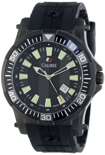 Calibre SC-4H1-13-007