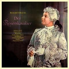 Der Rosenkavalier: Part V