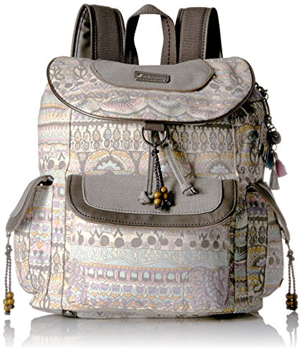 sakroots-womens-artist-circle-flap-backpack-pastel-ow