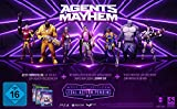 Agents of Mayhem - Day One Edition- [PC]