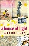 A House of Light