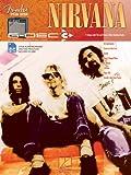 Nirvana: Fender Special Edition G-DEC 3: Includes SD Cards
