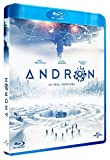 Andron [Blu-ray]