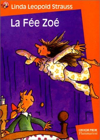 La Fée Zoé
