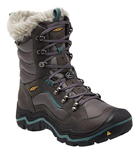keen-durand-polar-womens-bota-de-trekking-aw16-42