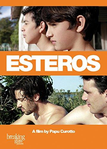 Esteros [USA] [DVD]