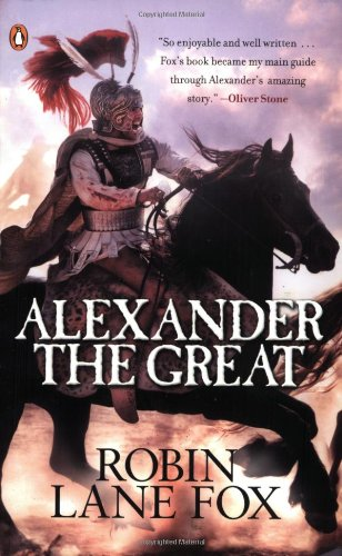 alexander-the-great-tie-in-edition
