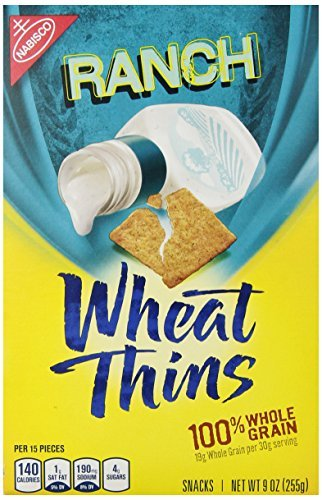wheat-thins-ranch-crackers-9-oz-by-wheat-thins