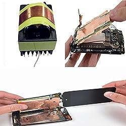 ExcLent Kupferfolie Tape 10mmx50m-konduktive Haftung