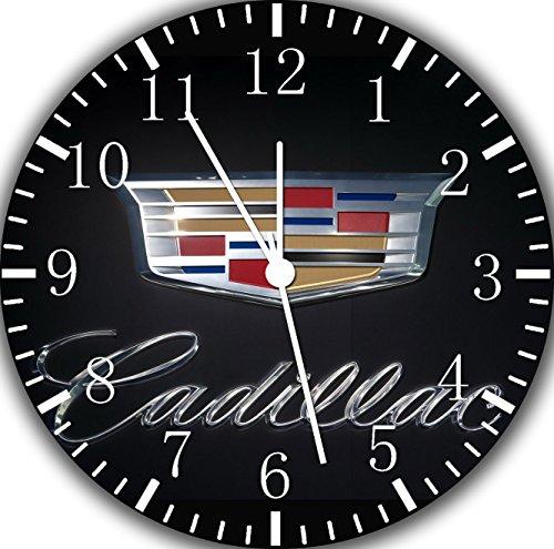 cadillac-wanduhr-254-cm-nice-geschenk-und-raum-wand-decor-e181