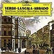 Verdi: Opernchöre