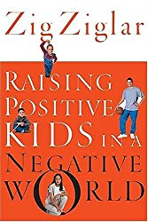 RAISING POSITIVE KIDS IN A PB