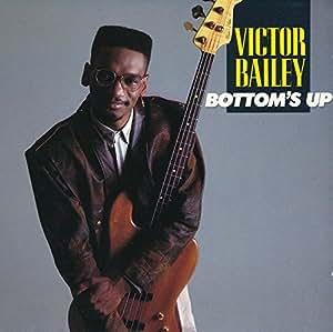 Bottom's Up [24bit Master] [Import USA]