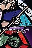 Scarica Libro Psicoterapia del cuore e beatitudini (PDF,EPUB,MOBI) Online Italiano Gratis