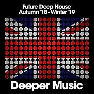 Automate (Dub Mix)