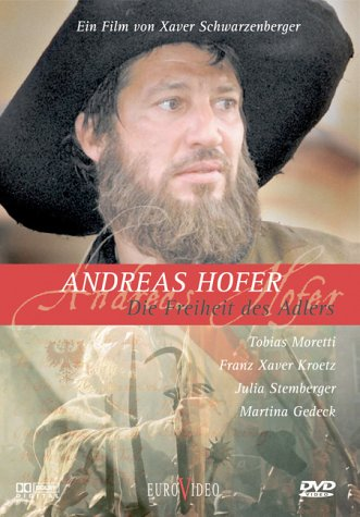 andreas-hofer-die-freiheit-des-adlers