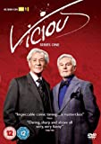 Vicious Series Import kostenlos online stream
