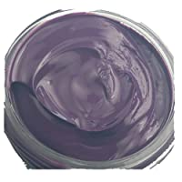 Shades of Purple Shoe Boot Hand Bag Leather polish cream