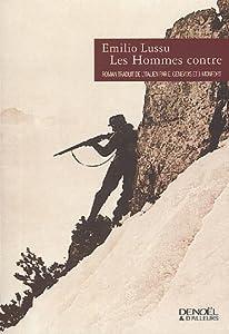 """Afficher """"hommes contre (Les)"""""""