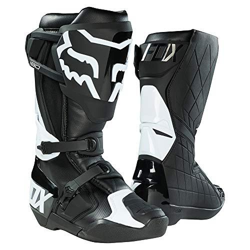 Fox Boots 180 Black