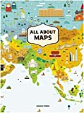 Image de All about maps