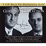 The Original George Gershwin Collection