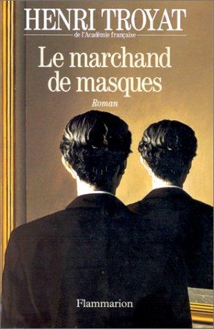 """<a href=""""/node/1897"""">Le marchand de masques</a>"""