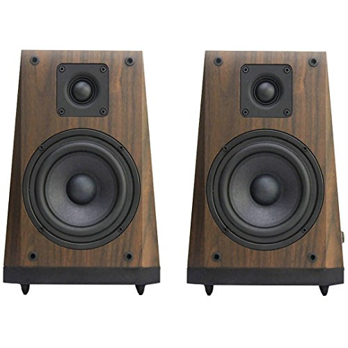 arion-legacy-ac-powered-studio-quality-20-speakers-with-vintage-inspired-trapezoid-shape-80w-rms-ar6