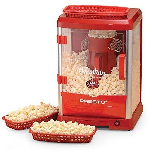 presto-orville-redenbachers-fountain-theater-popcorn-popper-by-presto
