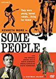 Some People [DVD]