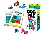 Brainwright Hund Flor Puzzle