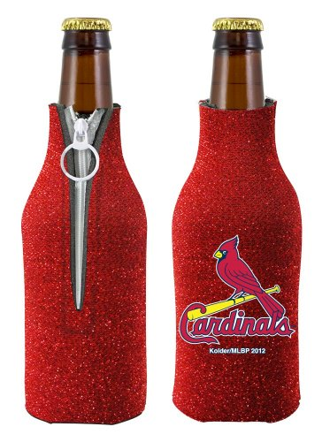 kolder-ko07798539-st-louis-cardinals-glitter-bottle-coolie-by-kolder
