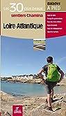 Loire-Atlantique les 30 plus beaux sentiers par Chamina