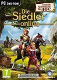Die Siedler Online [AT-PEGI]